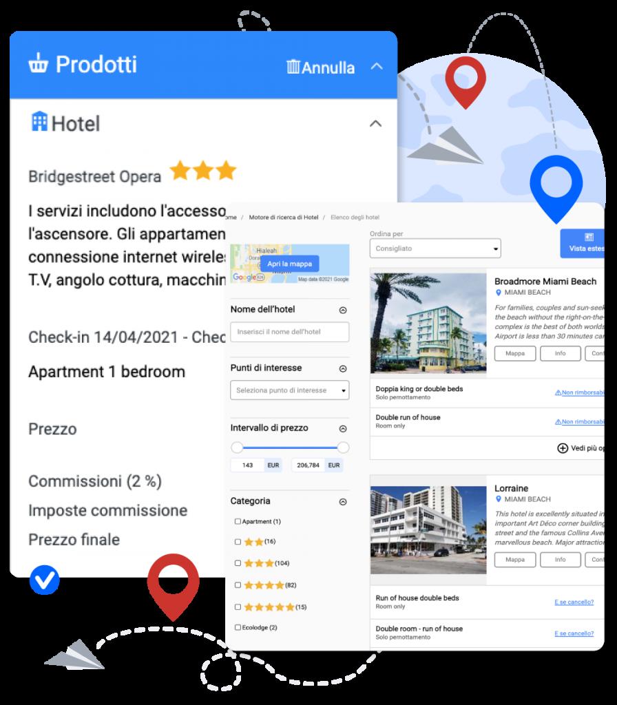 ricerca-hotel-e-commisioni